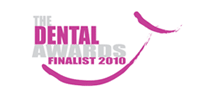 dental-awards-finalist-200x