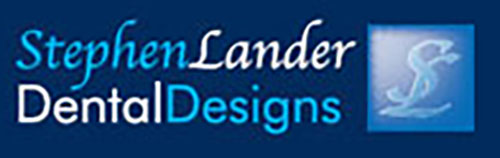 Stephen Lander Dental Designs, Crowns Veneers Implants Tooth Restorations Ceramic Metal Bridges Wigan Skelmersdale Lancashire